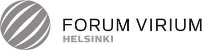Forum Virium Helsinki