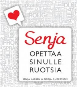 Fröken Senja