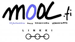 linkki_wark