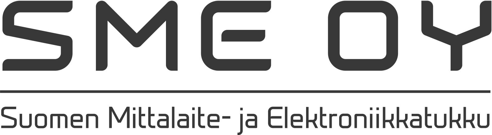 Suomen Mittalaite- ja Elektroniikkatukku